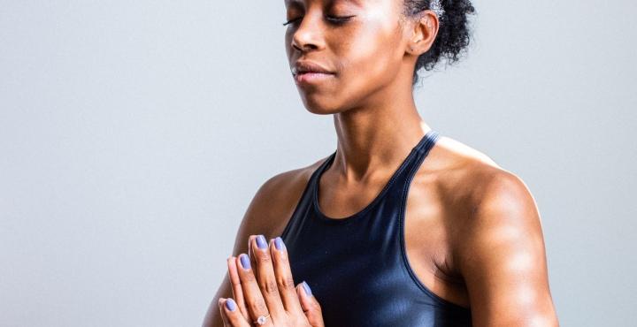 5 Benefits ofMindfulness