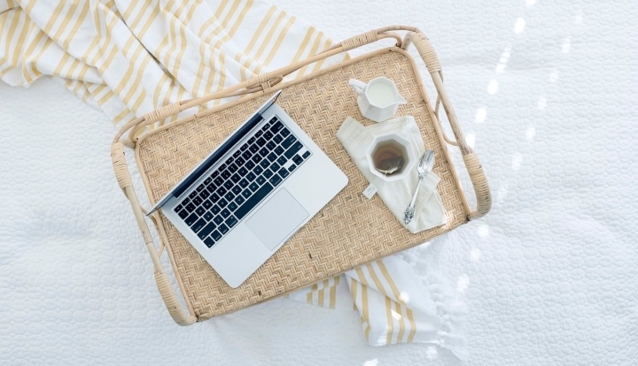 5 Ways to Perfect Your Blogging Schedule