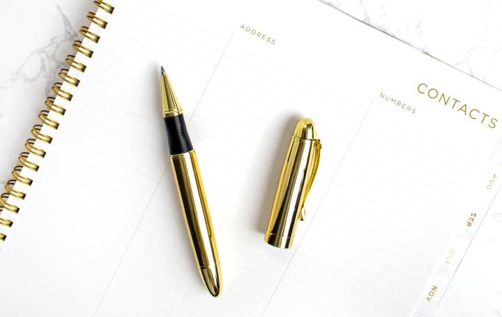 6 Ways to Overcome WritersBlock