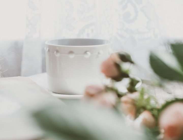 10 Self-care Tips To Add To YourRoutine